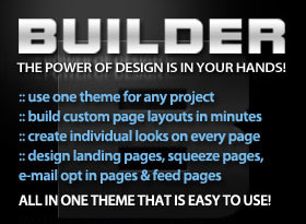 builder_side_ad280