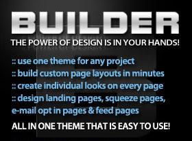 builder_side_ad280