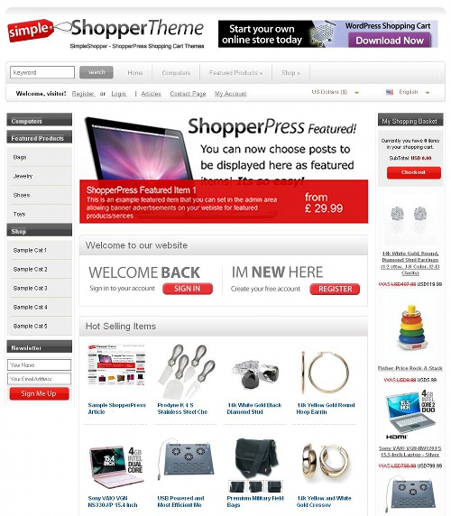 thesis for wordpress tutorials The following is a collection of user guides i have created for the thesis wordpress theme.