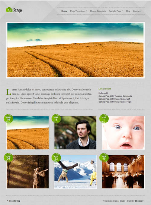 thesis automatic thumbnails Javascript photo gallery dhtml popup is the first software that creates ajax-powered online image galleries without the need for server-side setup on mouse over.