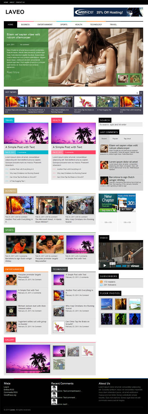 diythemes thesis wordpress theme Akram alomainy phd thesis diythemes thesis theme how to reference a website in an essay paper presentation on satellite communication.