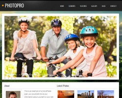 PhotoPro-WordPress-Theme