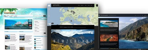 travel-wordpress-themes2