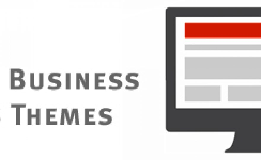 Best Responsive Business WordPress Themes