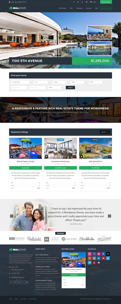 WP-Pro-Real-Estate-7