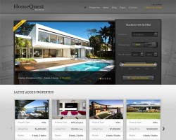 homequest