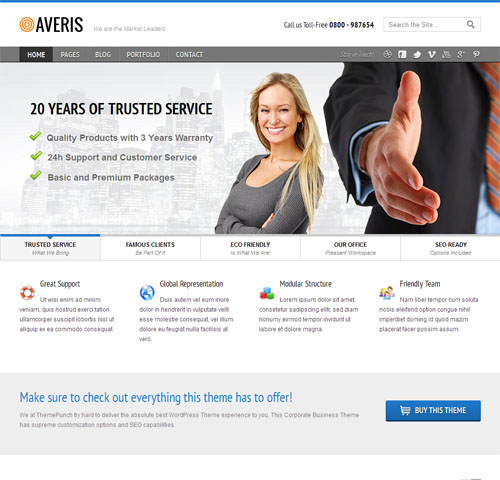 Top 25 Averis profiles | LinkedIn