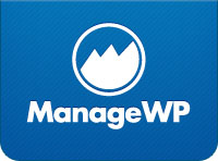 Manage Multiple WordPress Sites from One Dashboard with ManageWP