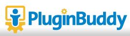 Plugin Buddy – Premium WordPress Plugins