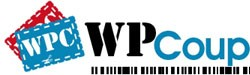 WP Coupon – WordPress Coupon Website Plugin and Themes