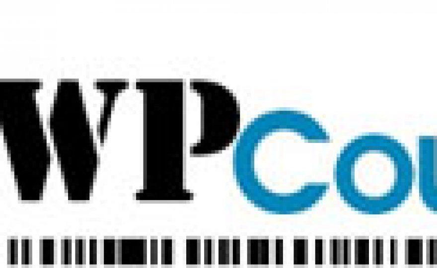 WP Coupon – WordPress Coupon Website Plugin and Themes