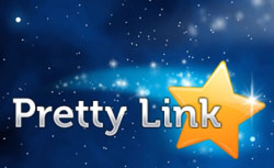 Pretty Links Nulled