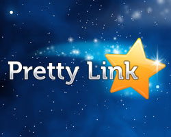 pretty-link-pro-featured