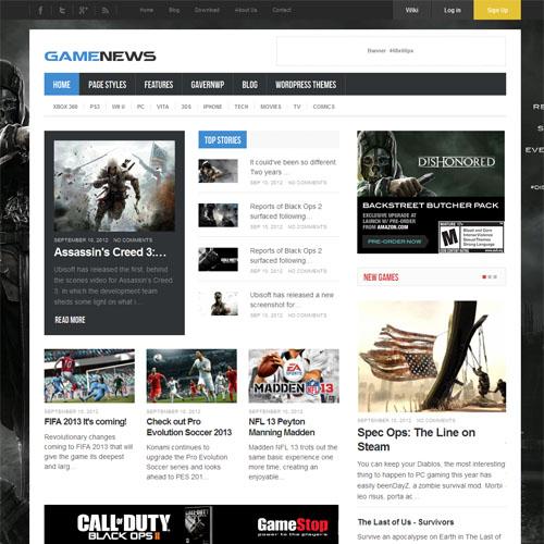 game-news-gavick