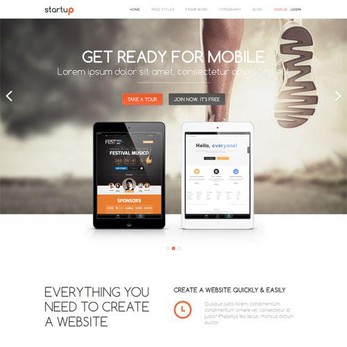 start-up-gavick