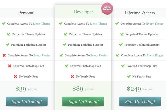 elegant-themes-options