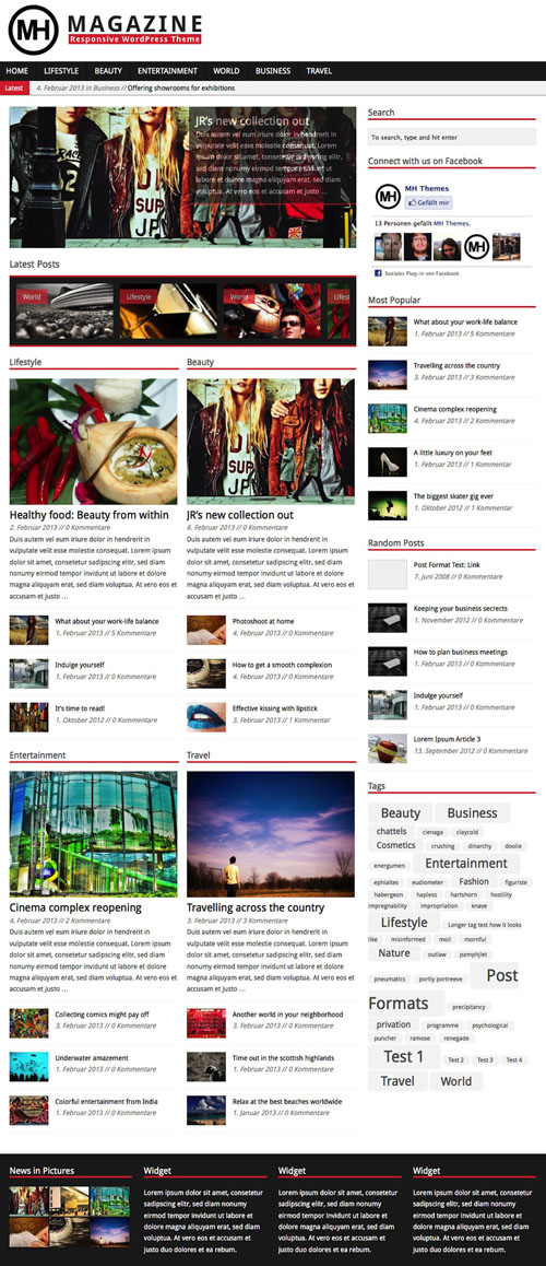 mh-magazine-homepage_2