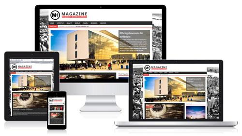 mh-magazine-responsive