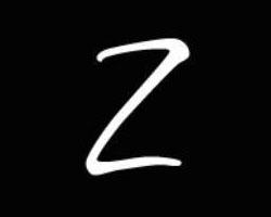 ZigZag Press