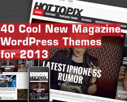 40-mag-themes