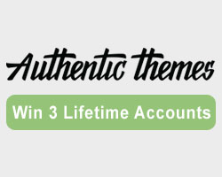authentic-giveaway