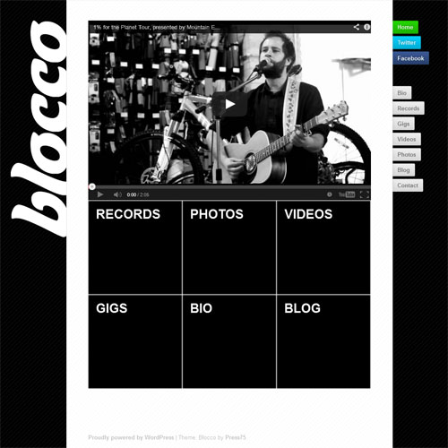 blocco-audio-theme