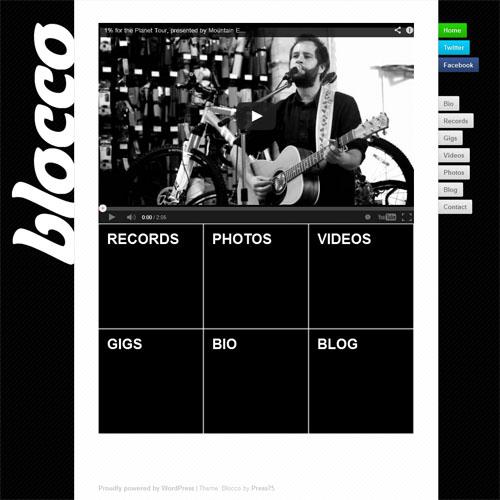 blocco-audio-theme