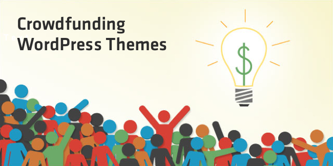 crowdfunding-themes