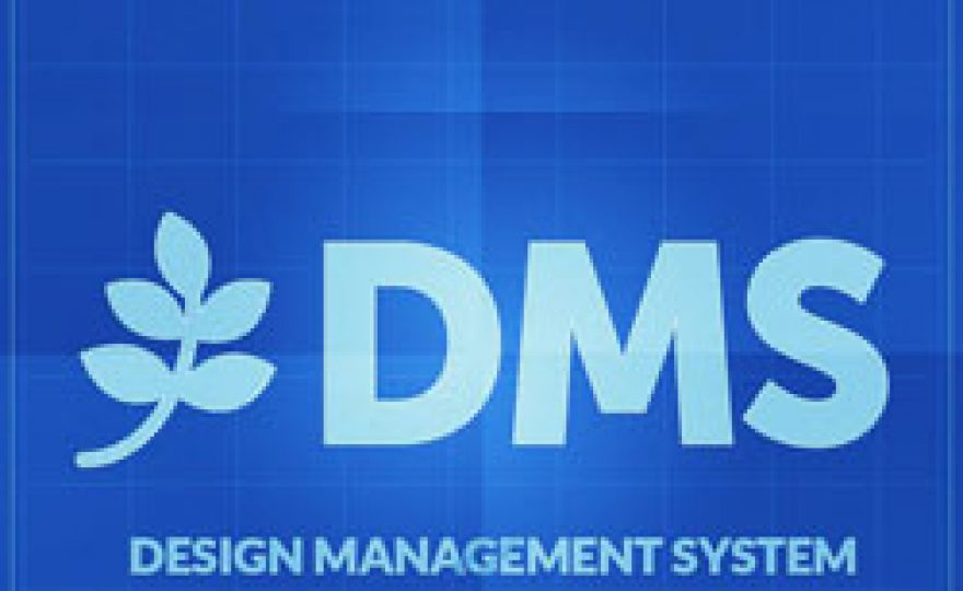 PageLines DMS – Drag & Drop Web Design System for WordPress