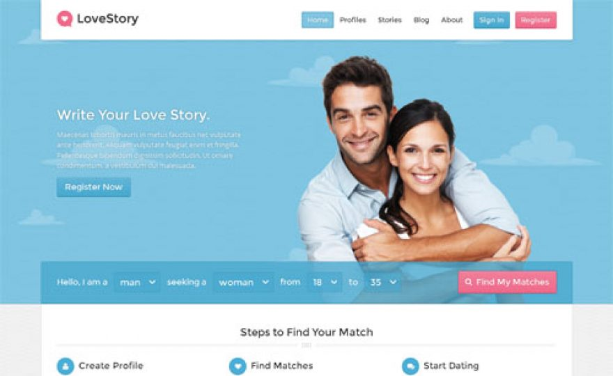 dating solutions wordpress The latest tweets from wp dating plugin (@wordpressdating) creator of the wordpress dating plugin a dating software solution for your dream dating website united states.