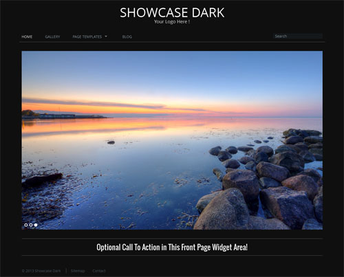 showcase-dark