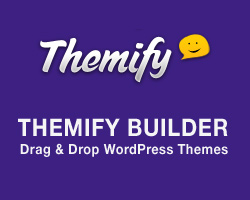 themify-thumb