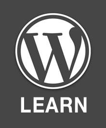 wp-learn