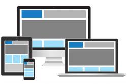 responsive-design-2013
