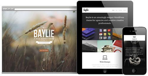 baylie_screen