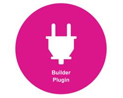 builder-plugin