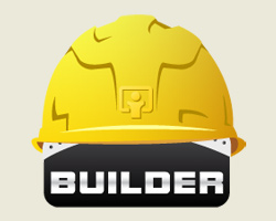 iThemes Builder Developer Pack Discount: 80+ Themes for Just $97 (normally $150)