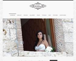 10+ Beautiful Wedding WordPress Themes
