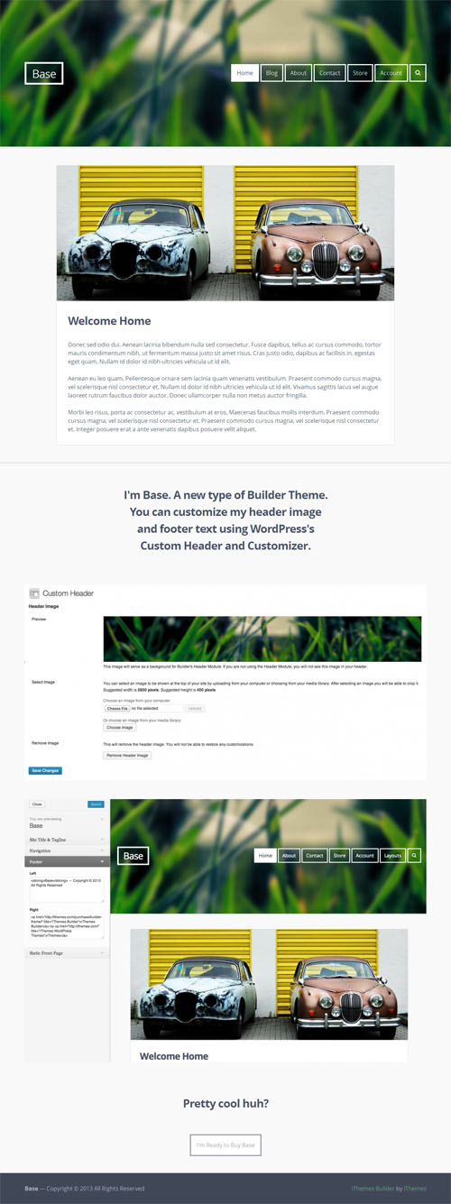 base-ithemes