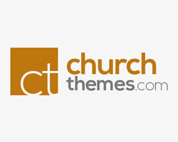 church-themes