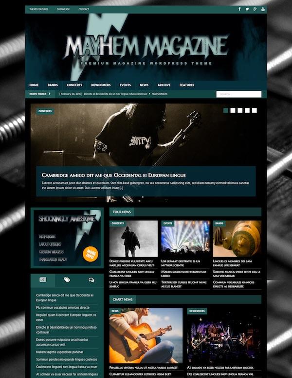 mh-magazine-d9