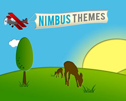 nimbus-themes