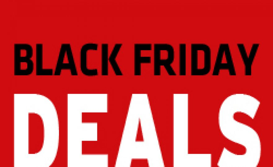 WordPress Sales & Discount Coupon Codes for Thanksgiving & Black Friday 2013