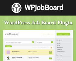 wpjobboard-thumb