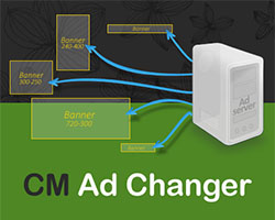 CM-Ad-Changer-Thumb