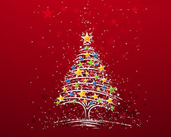 Christmas 2013 WordPress Deals and Discounts