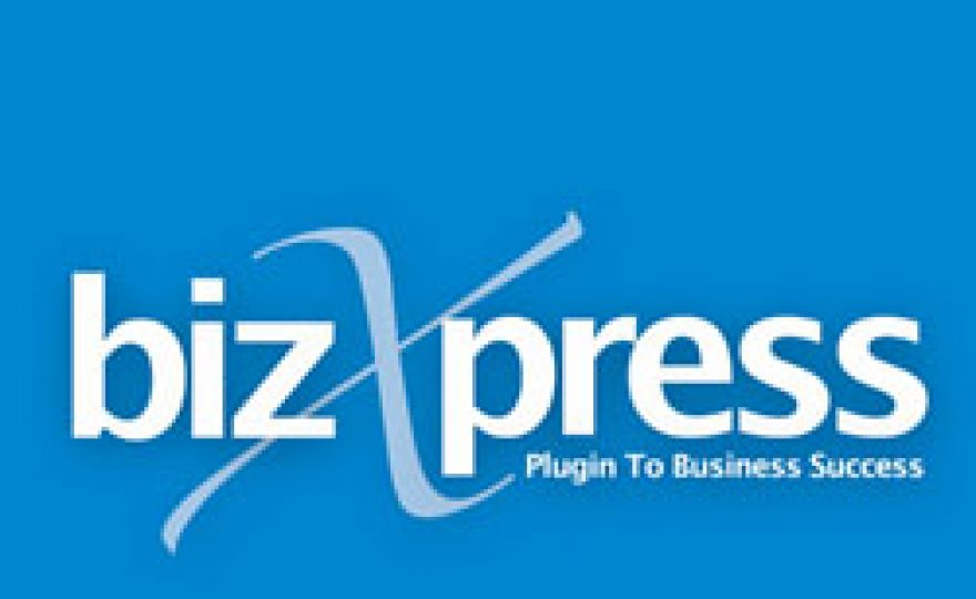 bizXpress Review: An Online Business Building Toolkit & Plugin for WordPress