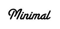 madebyminimal-small