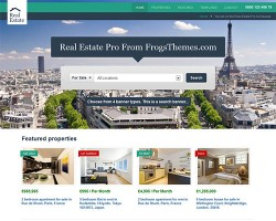 real-estate-pro-frogstheme