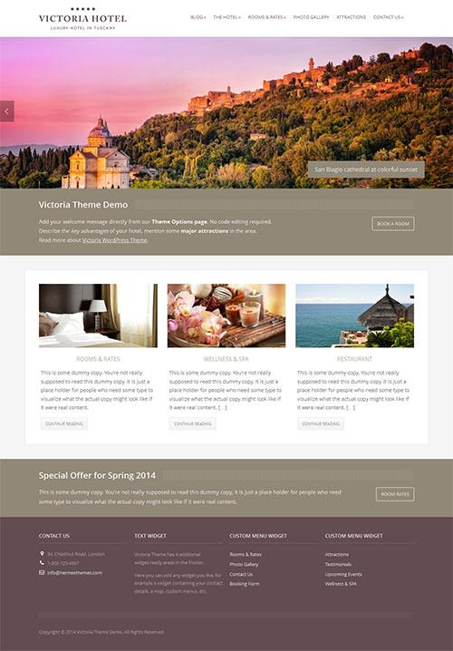 victoria-hotel